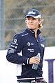 Nico Rosberg 2008 2.jpg