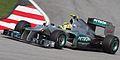 Nico Rosberg 2012 Malaysia Qualify.jpg
