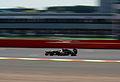 Nicolas Prost Lotus 2013 Silverstone F1 Test 002.jpg