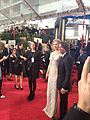 Nicole Kidman and Keith Urban @ 69th Annual Golden Globes Awards.jpg