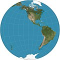 Nicolosi globular projection west SW.jpg