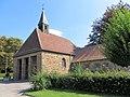Niederfeld-Friedhof Kapelle.JPG