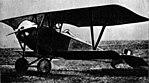 Nieuport 80E2.jpg