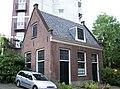 Nieuwe Kerkstraat 159 shed.jpg