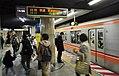 Nihombashi Station-2.jpg