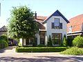Nijkerk-oudebarneveldseweg-05270010.jpg