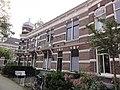 Nijmegen Rijksmonument 522998 Burghardt van de Berghstraat 17-19.JPG