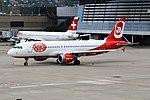 Niki Airbus A320-214 OE-LEL (30043160020).jpg