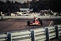 Niki Lauda 1974 Watkins Glen.jpg