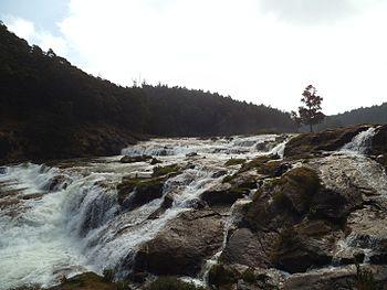 Nilgiri Falls.jpg