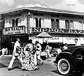 Nippon Bazar, Manila, Philippines (1941).jpg