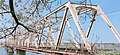 Nippou Line Onogawa Bridge 20210401 01.jpg