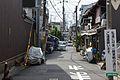 Nishijin-Kyogoku140526NI6.JPG