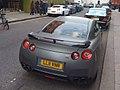 Nissan Skyline GTR (6423975655).jpg