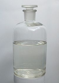 Nitric Acid Wikipedia