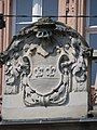 Niwnice, pałac (8).JPG