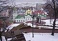 Nizhny Novgorod church of the Nativity of John the Precursor.JPG