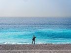 Nizza angling shoreline 4070852.jpg