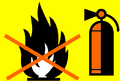 No flames.png