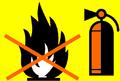 No flames.png