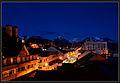 Noches de Ushuaia.jpg