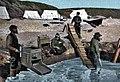 Nome prospectors,1900.jpg