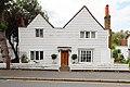 Nonsuch Cottage, Cheam.jpg