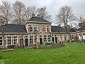 Noorderplantsoen Gasthuizen Stinzenflora 22 34 02 967000.jpeg