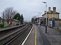 Norbiton station look west2.JPG