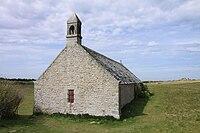 Nord Finistère - Dunes de Keremma - 001.JPG