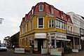 Norderney, Poststraße 8 (2).jpg