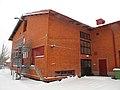 Nordic Gene Bank Seedstore (located here 1984-2004) - panoramio.jpg