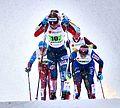 Nordic World Ski Championships 2017-02-26 (33197384806).jpg