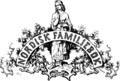 Nordisk familjebok 1876.png
