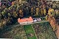 Nordkirchen, Schloss Nordkirchen -- 2014 -- 3829.jpg