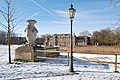 Nordkirchen 2010-100307-10980-Oranienburg.jpg