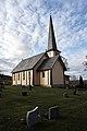 Nordlia Church Original 28-10-21.jpg