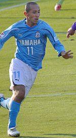 Norihiro Nishi.jpg