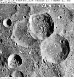 Normal Abenezra LO-IV-096H LTVT.jpg