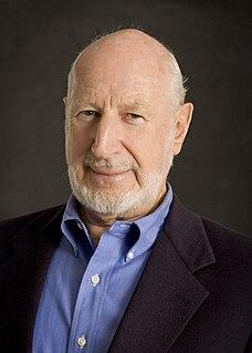 Norman Abramson Computer scientist, engineer