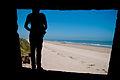 Normandy '10- Utah Beach Wn 10 H612 (4828439294).jpg