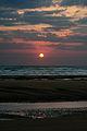 Normandy 2013 (9211960851).jpg