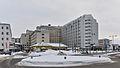 Norrlands universitetssjukhus February 2013.jpg