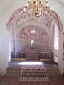 Norrvidinge kyrka sanctuary.jpg