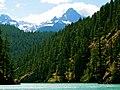 North Cascades National Park (9292807910).jpg