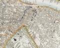North Southwark 1830.png