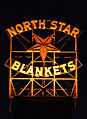 North Star Blankets.jpg
