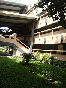 Muhila home model school