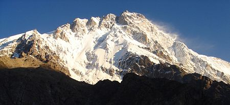 Rupal face of Nanga Parbat Northern Areas 38b commons.jpg