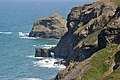 Northern Door, Crackington Haven.jpg